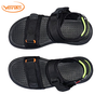 Sandal Vento Streetwear SD-NB38 Black Green