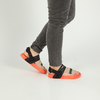 Sandal Vento Streetwear SD-FL18 Orange