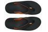 Slippers Vento FF-CL01 Orange