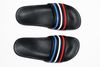 Slides Vento SL-AD22 Black