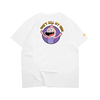 DKMV Tee Please-White