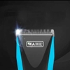 tong-do-cat-toc-wahl-2226