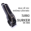 tong-do-cat-toc-surker-805