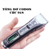 tong-do-codos-chc-918-chinh-hang