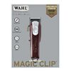 tong-do-wahl-magic-clip-2021-cu-ga-thep