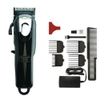 tong-do-wahl-cordless-super-taper