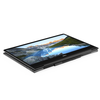 Dell Inspiron 7391-T7391A (Black) | i7-10510U | 8GB (onboard) DDR3 | 512GB SSD PCIe | 13.3'' FHD IPS Touch | Win 10