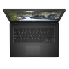 Dell Vostro 3480 - 70187706 (Black) | i3-8145U | 4GB DDR4 | HDD 1TB | VGA Onboard | 14.1 inch | Win10