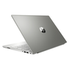 Hp Pavilion 14-ce2100TX (Grey) | i5-8265U | 8GB DDR4 | 16GB Optane +1TB HDD | GeForce MX130 2GB | 14