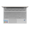 HP Pavilion 15 - cs3119TX (Grey) | i5-1035G1 | 4GB DDR4 | SSD 256GB PCIe | VGA GeForce MX250 2GB | 15.6 inch FHD | Win10