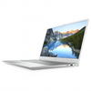 Dell G7 Inspiron 7591-N5I5591W (Grey) | i5 - 9300H | 8GB RAM | 256GB SSD | Geforce GTX1050 3GB | 15.6'' FHD | Win 10