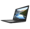 Dell Inspiron 3580-N3580I (Black) | i5-8265U | 4GB DDR4 | HDD 1TB | VGA Onboard | 15.6'' FHD | Win10
