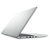 Dell Inspiron 5593 - N5I5461W (Silver) | i5-1035G1 | 8GB DDR4 | SSD 512GB PCle | VGA GeForce MX230 2GB | 15.6 inch FHD | Win10