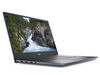 Dell Vostro 5490-V5490A (Grey) | i5-10210U | 4GB DDR4 | SSD 256GB PCIe | VGA MX230 2GB | 14.1 FHD | Win10. [DEAL GIÁ MUA]
