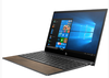 HP Envy 13-aq1047TU (wood) | i7-10510U | 8GB DDR4 | SSD 512GB PCIe | VGA Onboard | 13.3 FHD IPS | Win 10.