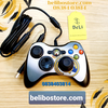 xbox-360-manchester-united-mu-tay-cam-choi-game-xbox-360-co-day-chinh-hang-renew