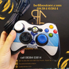 xbox-360-tottenham-tay-cam-choi-game-xbox-360-co-day-chinh-hang-renew-99-top-ban