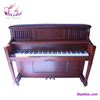 piano-co-samick-su300s-sp000324