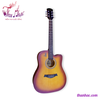 guitar-acoustic-ht98-ht-music-sp000404