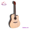 guitar-acoustic-kamoer-sp000291