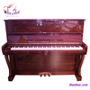 piano-co-samick-su-121m-sp000323