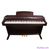 piano-dien-korg-c-56-sp000181