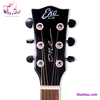 guitar-acoustic-eko-one-st-solid-eq-sp000280