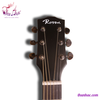 guitar-acoustic-rosen-mau-go-g15-sp000136