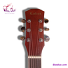 guitar-acoustic-kabat-sp000292