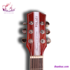 guitar-acoustic-rolsey-trang-sp000289