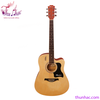 guitar-acoustic-rosen-g11-sp000276
