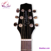 guitar-acoustic-takamine-d10ce-bk-sp000329