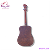 guitar-acoustic-romanza-r10ejy-4i-sp000252
