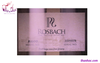 guitar-classic-rosbach-r600-sp000282