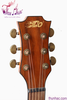 guitar-acoustic-do-authentic-gtn0018