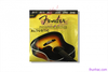 day0109-day-acoustic-fender-60l