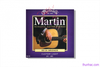 day0125-day-acoustic-martin-m175
