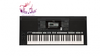 organ-yamaha-psr-e463-or00014
