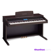 piano-dien-ap-65r-sp000201