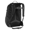 Balo Du Lịch Đựng Laptop North Face Router Transit 5