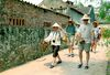 Eco Farm, a place to experience Vietnamese culture and lifestyle