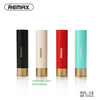 PIN REMAX RPL-18 2500mAh