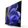 OLED TV 4K Sony 77A9G 77 inch UHD Smart Tivi