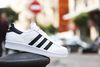 Adidas Original Superstar C77124