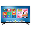 UBC Smart Tivi Full HD 43 Inch 43TSM