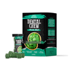 Absolute Holistic Dental Chew Fresh Mint