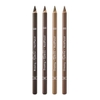 Etude House Drawing Eyebrow Hard Pencil HB #2