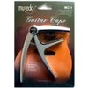 gia-huy-diet-capo-guitar-musedo-mc-1-electric-aucostic-mc1-dep