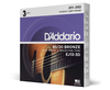 day-dan-guitar-acoustic-d-addario-ej13-3d