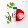 Kem Dưỡng Giảm Mụn Some By Mi 30ml Super Miracle Spot All Kill Cream